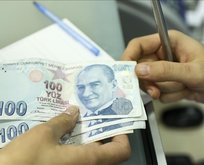Evde bakım parası kaç ilde yattı? 16 Ekim evde bakım maaşı yatan iller hangileri?