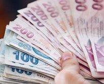 2020 Temmuz ayı yeni kıdem tazminatı tavan fiyatı! 3600 prim günü müjdesi