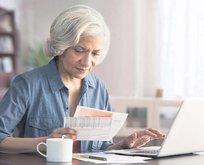 Hesaplı emeklilik