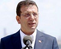 AK Parti'den İmamoğlu'na 'İsraf' ayarı: Hizmet yapmayacaksanız...