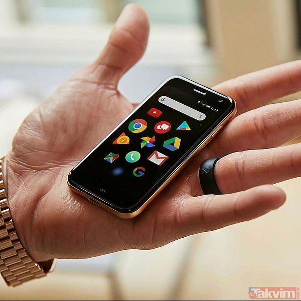 Android kullanıcıları dikkat! Google Play Store'dan indirdiğiniz bu uygulamaları hemen silin! Bilgileriniz...