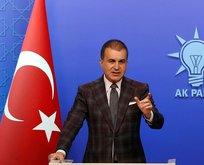 AK Parti o tarihi açıkladı