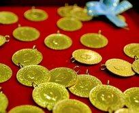 Sahte altın tuzağına dikkat! Dolandırıcılardan yeni yöntem