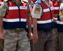 Jandarma personel alımı için kritik hafta