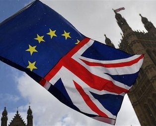 Brexit'te flaş gelişme! Boris Johnson imzasını bile atmadı...