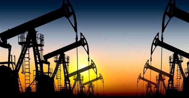 Merakla beklenen petrol kararı belli oldu