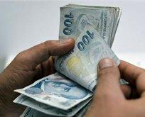 Evli eşi çalışmayan 1 çocuklu 2021 AGİ ödemesi kaç para olacak?