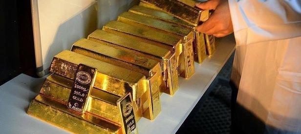 Ağustosun en çok kazandıranı altın oldu