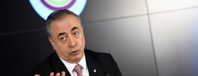 Mustafa Cengiz'den çok sert açıklama!