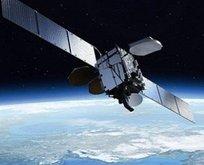 Yerli ve milli uydu 2022'de uzaya fırlatılacak