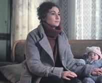 Oscar adayı 'Bağlılık Aslı' bugün vizyonda
