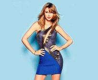Kebapçı Taylor