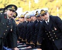 Askerliğini bu illerde yapan doktorlara müjde