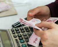 Kamu bankalarından bireysel kredi desteği!