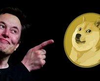 Elon Musk'tan flaş Dogecoin ve kripto para açıklaması!