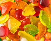 Bağımlılık yapan 17 besin