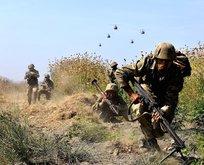 Diyarbakır'da dev operasyon başlıyor!