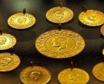 13 Ağustos 2018 altın fiyatları ne kadar?