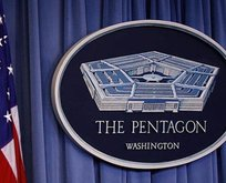 Pentagon'da deprem! Mattis'in ardından o da görevden alındı