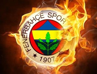 Fenerbahçe'ye süper golcü! Muriç'in partneri bulundu | Son dakika Fenerbahçe transfer haberleri