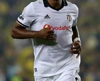 Beşiktaş'ın yıldızı Galatasaray yolunda