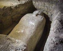 Mısır'daki felaketlerin nedeni o mu? Dikkat çeken detay