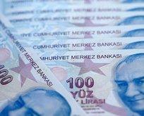 Fuat Oktay'dan Bütçe Kanunu Teklifi açıklaması!