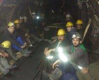 Rüyada madenci görmek ne anlama gelir?