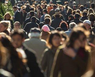Türkiye'nin en düşük nüfuslu ilçesi hangi ilimizdedir?