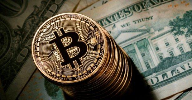Bitcoin ne kadar oldu? Toplam piyasa hacmi...