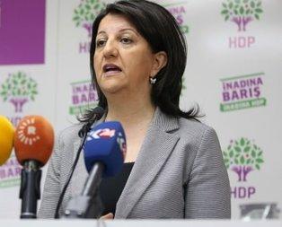 Buldan'dan skandal İmamoğlu itirafı!