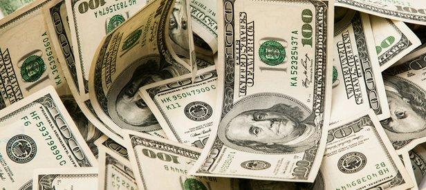 Son dakika: Dolar yeni haftaya hareketli başladı! 11 Kasım euro ve dolar ne kadar oldu? Güncel döviz kurları