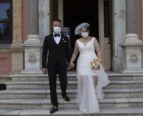 Düğünler ne zaman başlayacak? Düğünler nasıl olacak? İşte düğünler genelgesi…