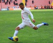 Helal sana Podolski!