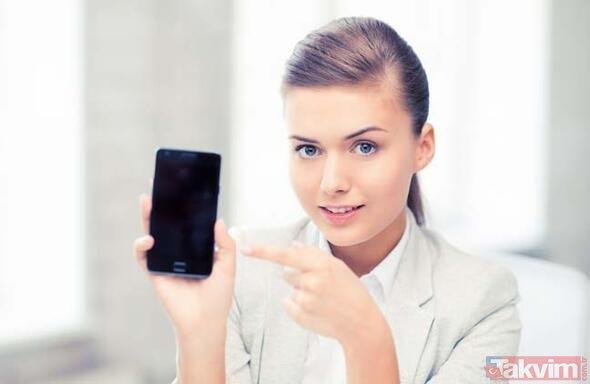 1000-1500 lira ucuz cep telefon fiyatları | İşte en ucuz telefon fiyatları marka ve modelleri 2019