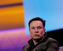 Elon Musk SNL canlı yayın nasıl ve nereden izlenir?