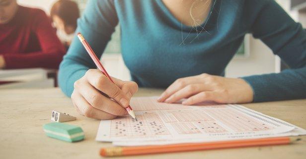 AÖF sınav soru ve cevapları görüntüleme!