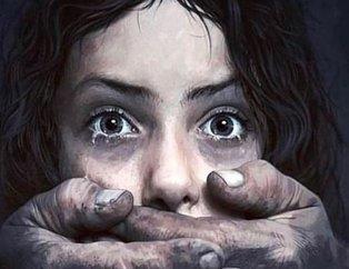 Adana'da 4 yaşındaki çocuğa tecavüz eden cani sosyal medyayı ayağa kaldırdı