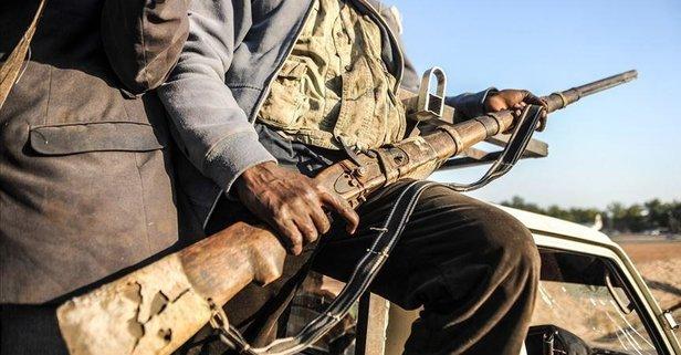 Nijerya'daki Boko Haram saldırısında ölü sayısı 35'e yükseldi