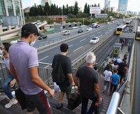 Mesai saatleri değişiyor! Ankara ve İstanbul'da...