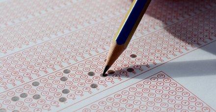 Lise kayıtları ne zaman başlıyor? 2019 LGS Lise kayıt için gerekli belgeler neler?