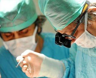 Sağlık Bakanlığı 12 bin personel alımı yapıyor