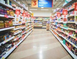 BİM 11 Ocak aktüel ürünler kataloğunda büyük sürpriz! İşte indirimli ürünler...