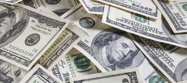 Dolar son durum: 2 Kasım euro ve dolar kuru ne oldu? Döviz kurları alış satış fiyatı ne kadar?