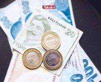 Raporu bulunan vatandaşlara her ay 1.800 TL para verilecek! Bakanlıktan büyük müjde: Geri ödemesiz, karşılıksız...
