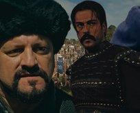 Ertuğrul Bey Kuruluş Osman'a geri döndü mü?