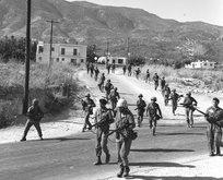 Kıbrıs Barış Harekatı neden yapıldı?