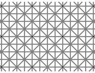 Bu resimde çok gizli bir detay var(Optik illuzyonlu fotoğraflar)