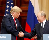 Rusya'dan NATO'ya çağrı: Onları üye yapmayın!