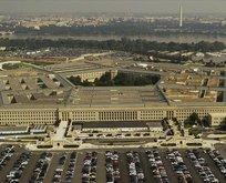 İşte Pentagon'u sarsan istifanın perde arkası